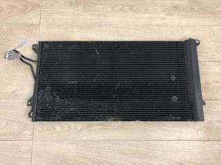 Радиатор кондиционера передний Audi Q7 2006-2015