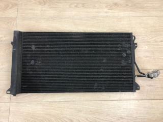 Радиатор кондиционера Audi Q7 2006-2015