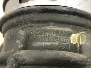 Патрубок воздушного фильтра Explorer 2005 - 2011 U251