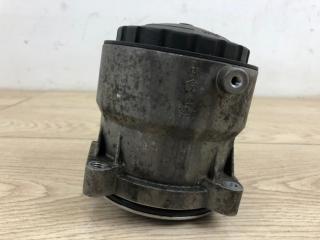 Корпус масляного фильтра VW Touareg 2002–2010