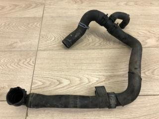 Шланг системы охлаждения VW Tiguan 2011-2018