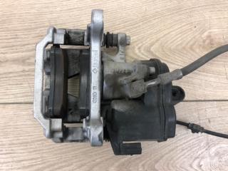 Суппорт тормозной задний правый VW Touareg 3 2019-