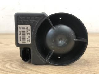 Сирена сигнализации (штатной) VW Passat 2005-2010