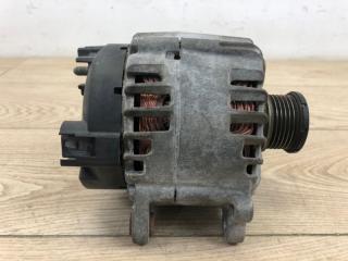 Генератор 12V/140A VW Tiguan 2010-2018