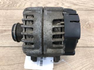 Генератор 12V / 220A VW Touareg 2010-2018