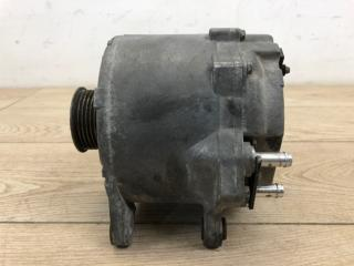 Генератор 12V / 190A VW Touareg 2003-2010