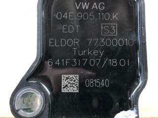 Катушка зажигания A4 S-line 2015- B9 1