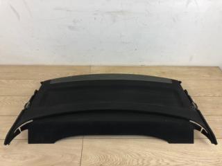 Полка багажника задняя VW Passat B6 2005-2011