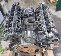 Двигатель дизельный VW Touareg 2003-2007