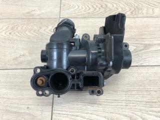 Насос системы охлаждения Audi A4 2008-2015