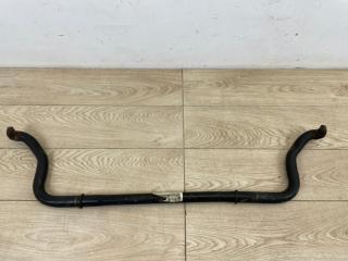 Стабилизатор поперечной устойчивости передний Porsche Cayenne 2012
