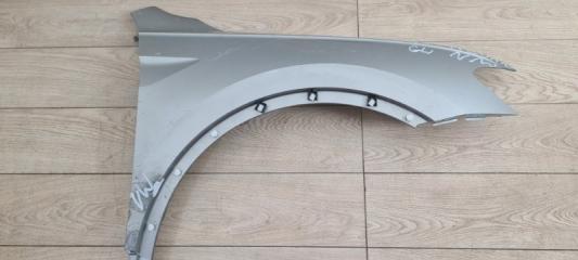 Крыло переднее правое VW Tiguan 2 2017-2020