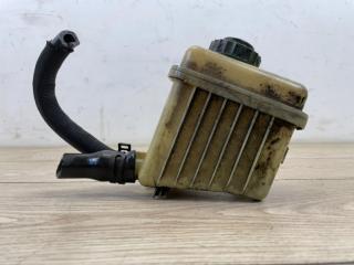 Бачок гидроусилителя VW Touareg 2002-2010