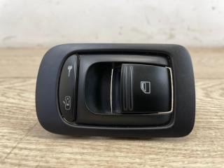 Кнопка стеклоподъемника Porsche Cayenne 2007-2010