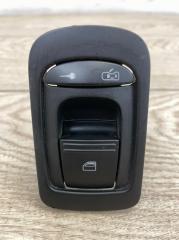 Кнопка стеклоподъемника Porsche Cayenne 2002-2010