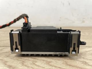 Резистор отопителя Q7 2005-2015 4L