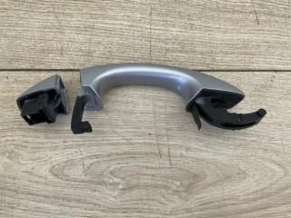 Ручка двери передняя правая Touareg 3 2018- CR7