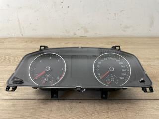 Комбинация приборов ( спидометр) передняя VW Transporter T6 2016