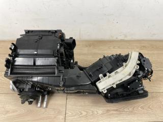 Корпус печки Audi Q7 2015-