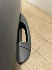 Ручка двери с keyless go правая Porsche Cayenne V8 Turbo 2012