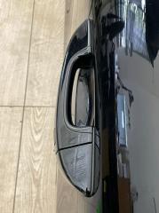 Ручка двери с keyless go левая Porsche Cayenne V8 Turbo 2012