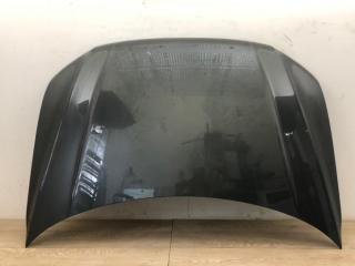 Капот VW Tiguan 2018-