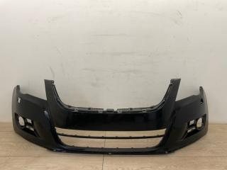 Бампер VW Tiguan 1 2008-2011