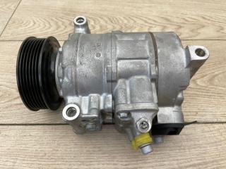 Компрессор кондиционера VW Transporter T5+ GP 2010-