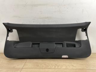 Обшивка двери багажника VW Tiguan 2 2017-