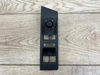 Запчасть кнопка управления зеркалами VW Tiguan 1 2006-2018