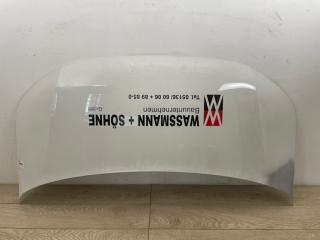 Капот VW Transporter T6 2015-