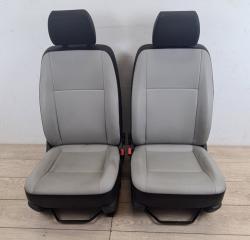 Комплект сидений передний VW Transporter T6 2016