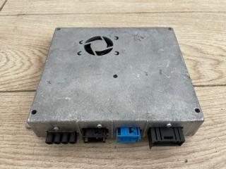 Запчасть тв тюнер цифровой Porsche Cayenne V8 Turbo 2012