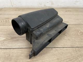 Воздухозаборник VW Tiguan 1 5N