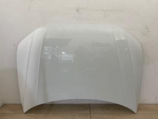 Капот VW Tiguan 2 2018-