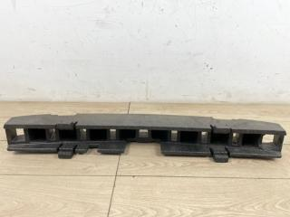 Наполнитель бампера передний VW Skoda Rapid NH1 CRKB