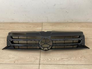 Решетка радиатора VW Multivan T5+ GP 2010-1015
