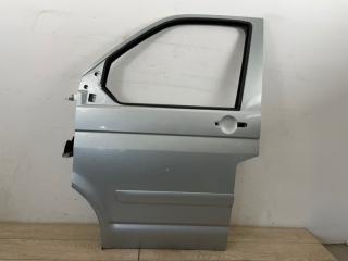 Дверь передняя левая VW Transporter T5 2003-2015
