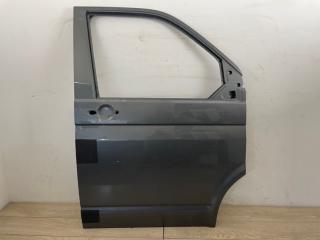 Дверь передняя правая VW Transporter T6 2015-