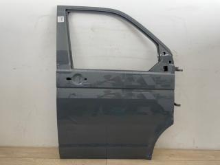 Дверь передняя правая VW T5 2003-2020
