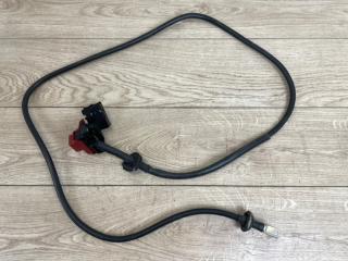 Жгут проводов для акб и генератора VW Touareg NF 2013