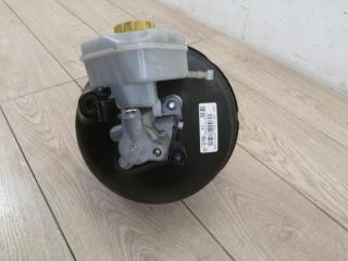 Вакуумный усилитель тормозов VW Touareg NF 2013