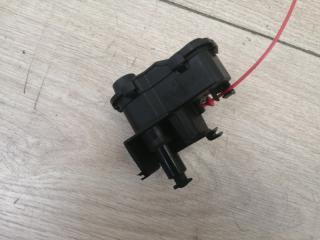 Электродвигатель лючка бензобака Cayenne V8 Turbo 2012 958 (92A) 4852