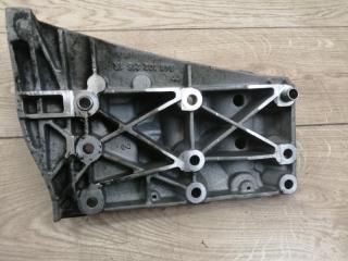 Кронштейн двигателя Cayenne V8 Turbo 2012 958 (92A) 4852