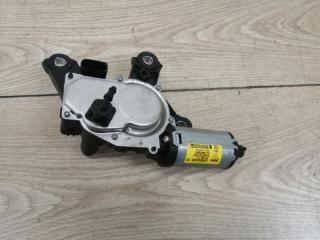 Моторчик стеклоочистителя задний Cayenne 2012 958 (92A) 3.0TDI CRCA