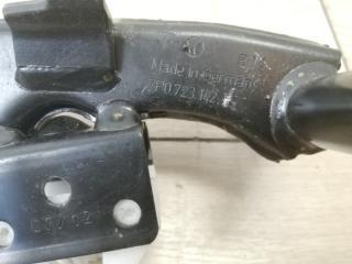 Педаль тормоза Cayenne 2012 958 (92A) 3.0TDI CRCA