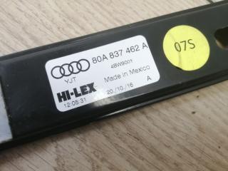 Стеклоподъемник передний правый Audi Q5 80A