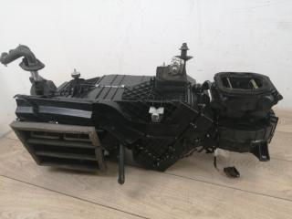 Корпус печки Porsche Cayenne 2012