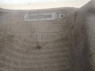 Настил пола передний правый Cayenne 2012 958 (92A) 3.0TDI CRCA