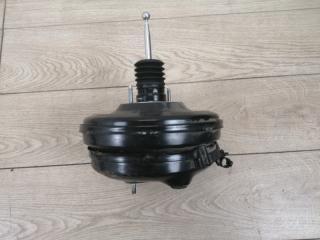 Вакуумный усилитель тормозов Porsche Cayenne 2012